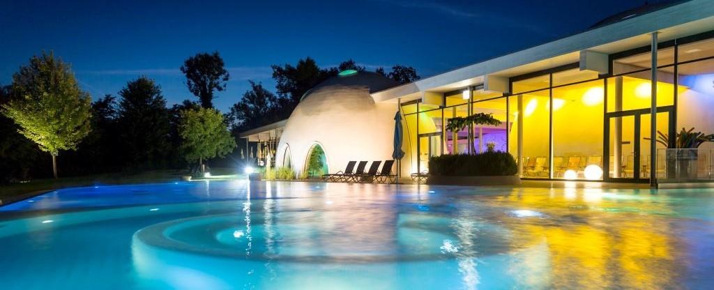 Freizeit Das Lindner Romantik Hotel Restaurants