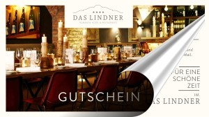 Privates Hotel in Oberbayern